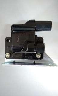 Mazda Astina Ignition Coil