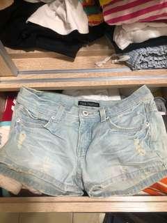 🚚 🔥短褲熱褲