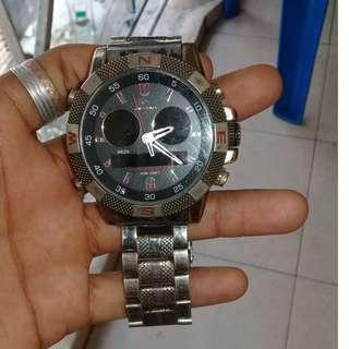 Jam untuk dijual