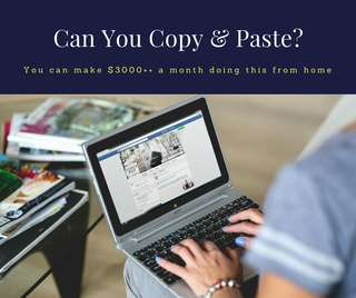 Generate Passive Income Even If You Don't Work.