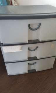 Durabox Cabinet