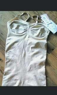 Women Shaper Undergarments Wear Lingerie