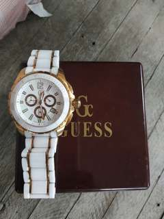 Guess Collection Gc