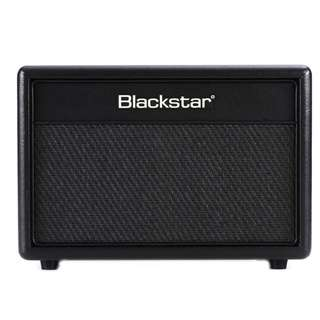 Blackstar Core: BEAM Bluetooth Guitar Amplifier & FS11 Footswitch