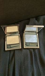 BURBERRY Eyeshadow No.8 & 14 眼影