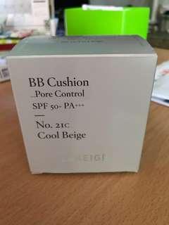 🚚 Laneige BB cushion refill