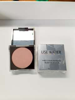 BN LISE WATIER BLUSH ON POWDER