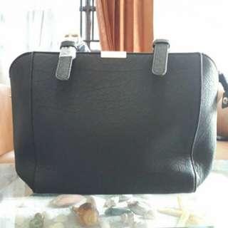 Tas wanita shoulder bag