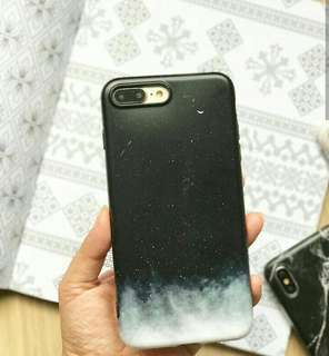 Black Night Case (iph only)