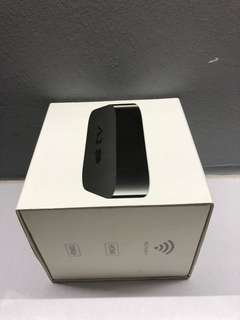 Apple TV 3rd Gen A1469