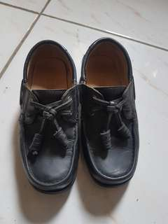 PL School shoes for boys