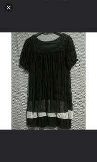 dress wanita [turun harga]