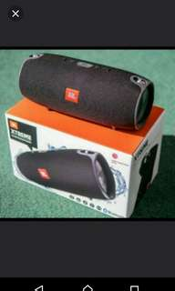 Bluetooth speaker Bluetooth
