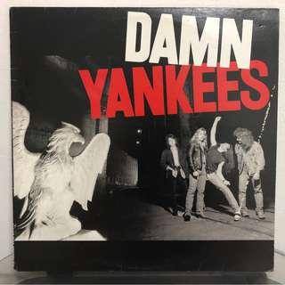 Damn Yankees LP