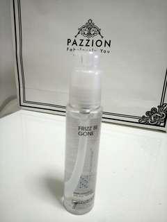 Giovanni Anti-Frizz Hair Serum