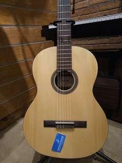 Dikredit Gitar Akustik Protègè c1m Dp. 0% tanpa kartu kredit