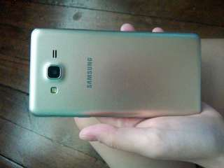 Samsung Galaxy On 7