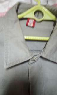 Union Bay original Khaki Jacket