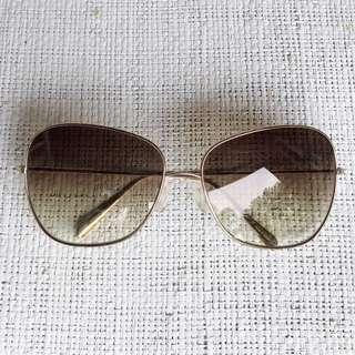 Oliver Peoples Elsie Sunglasses