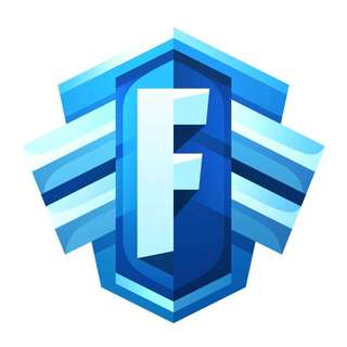 Fortnite: Tier boosting service