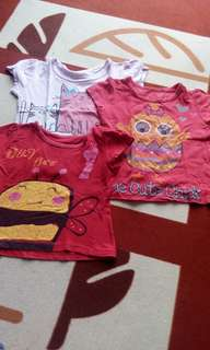 All 25rb