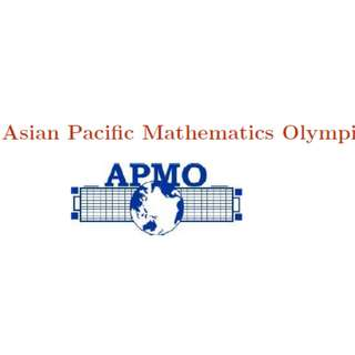APMO 2014 to 2018 Past Year Papers with Solutions