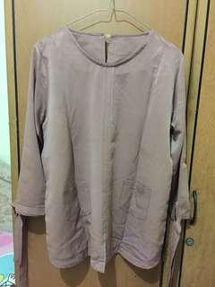 Atasan/blouse