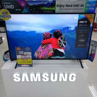 Led TV Samsung 49 inchi Kredit Murah (Tanpa Kartu Kredit)