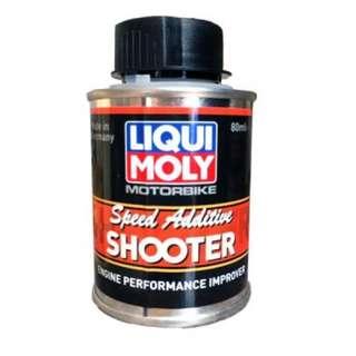 Liqui Moly Shooterl