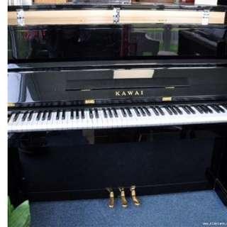 KAWAI KST3 UPRIGHT PIANO