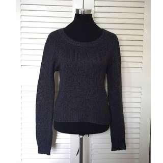 [H&M] Wool Sweater