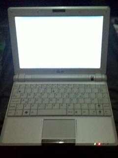 華碩小筆電900SD