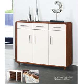 NEW Shoes Cabinet for SALES !!!