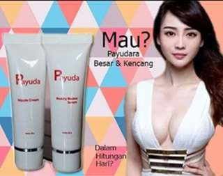 Beauty bustee care serum payuda By Ertos Ori