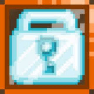 Growtopia Diamond Locks