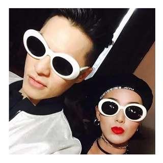 Kacamata KK