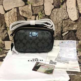 Sale!! Authentic quality Coach Sling Bag