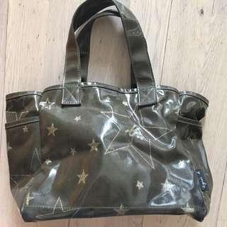 Agnes b Handbag 手袋