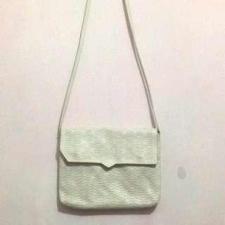 Pull&bear slingbag