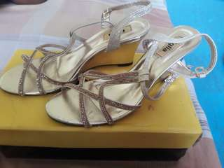 Figlia formal sandals For sale