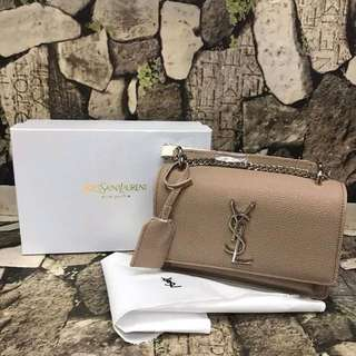 Sale!!! Authentic quality Yves Saint Laurent Sling Bag