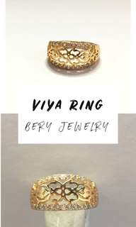 Bery Jewelry