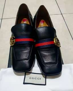 Gucci Supermirror quality 1:1