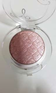 Etude House Eye Shadow PK001