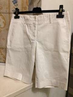 🚚 JIL SANDER 短褲
