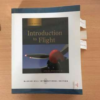 🚚 Free mail! Introduction to Flight