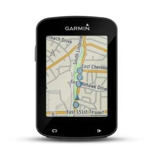 Garmin Edge 820 010-01626-36 B C/W PHRM + Wireless Speed & Cadence Sensor ( ITEM NO : GV161007092001 )