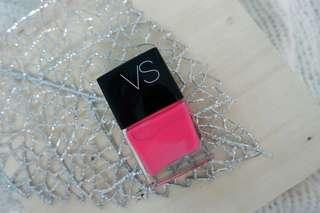 Victoria Secret Bail Polish