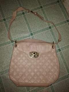 Bags bundle