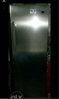 Condura freezer Single door